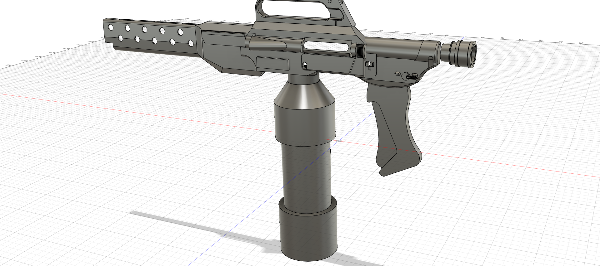 M240 v87.png