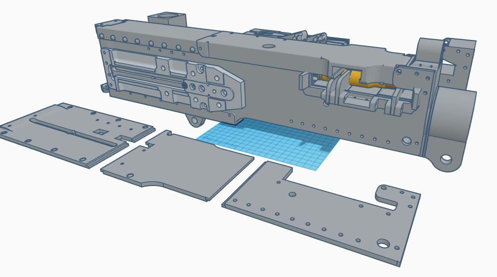 M2HB-ANM2 Machine Gun 1.PNG