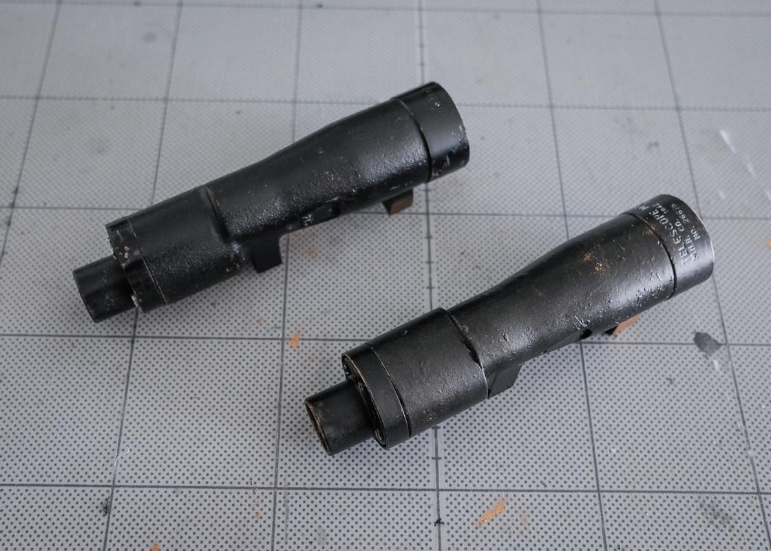 M38_scope_3.jpg