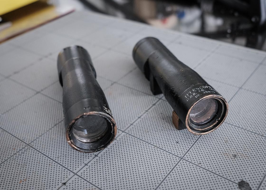 M38_scope_5.jpg