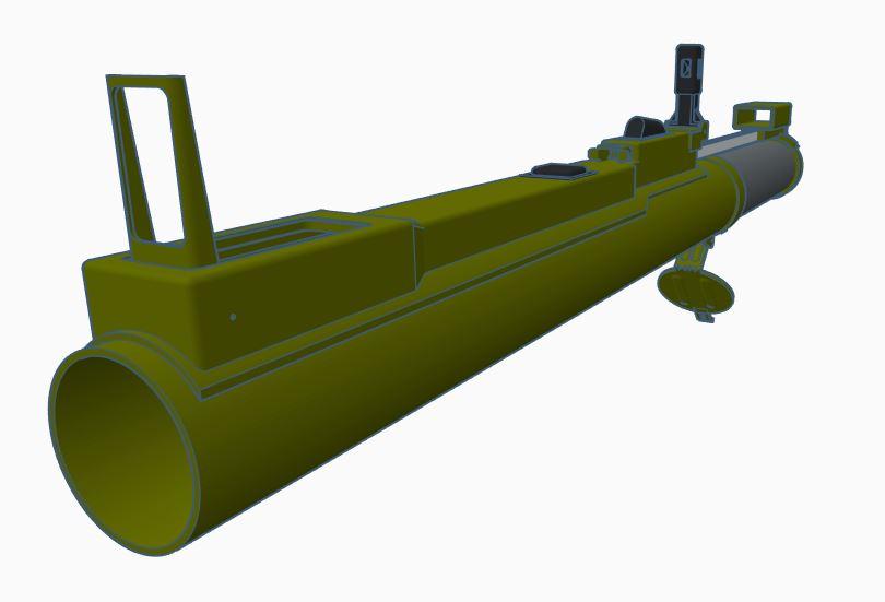 M72-1.JPG