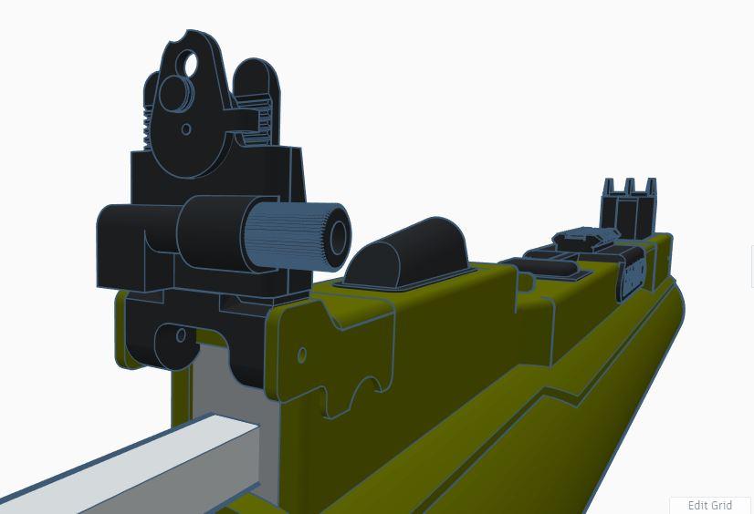 M72A7-3.JPG