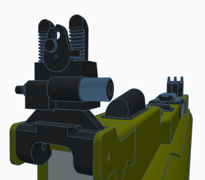 M72A7 Sight 1.JPG