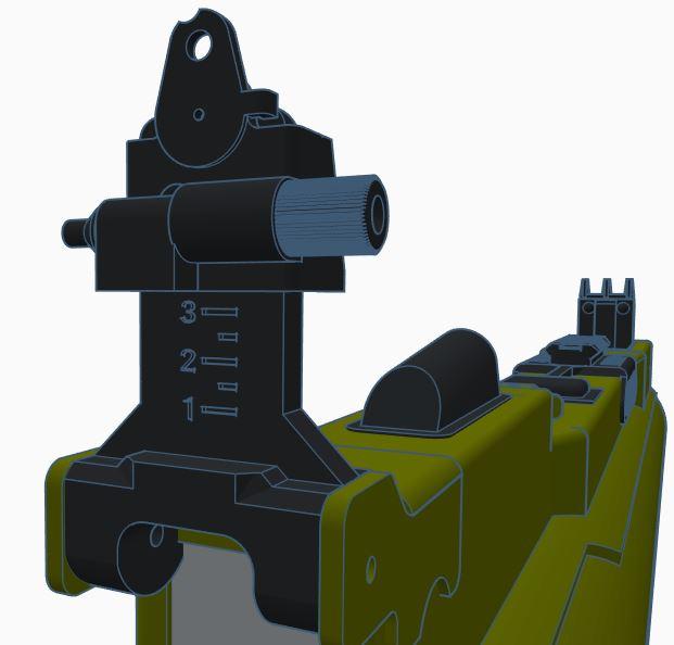 M72A7 Sight 2.JPG