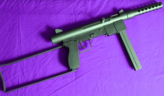 M76 Side view open.jpg