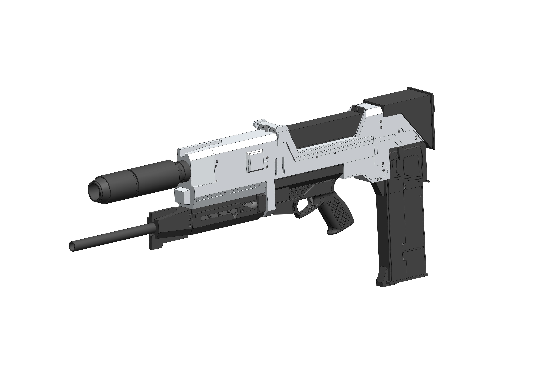 M95A1_ASSY_11.JPG