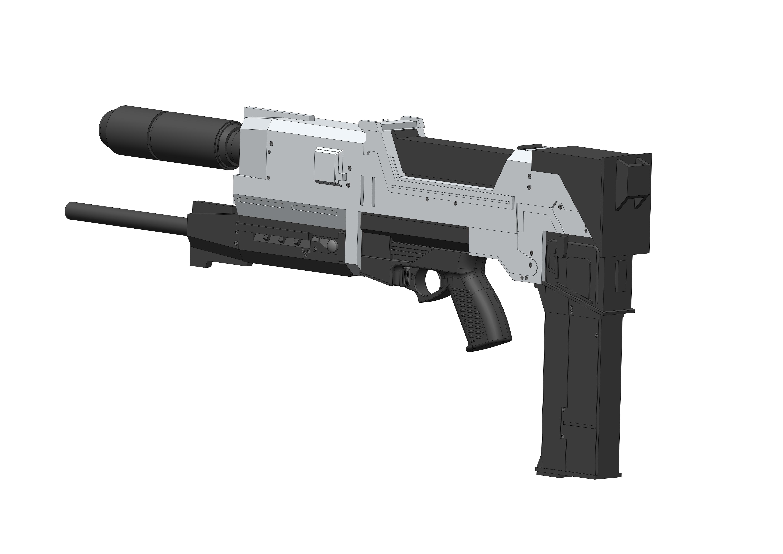 M95A1_ASSY_12.JPG