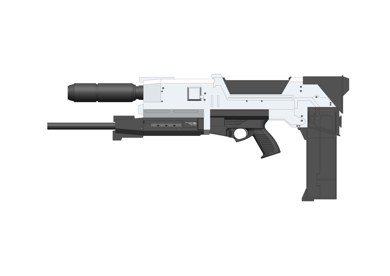 M95A1_ASSY_13.JPG