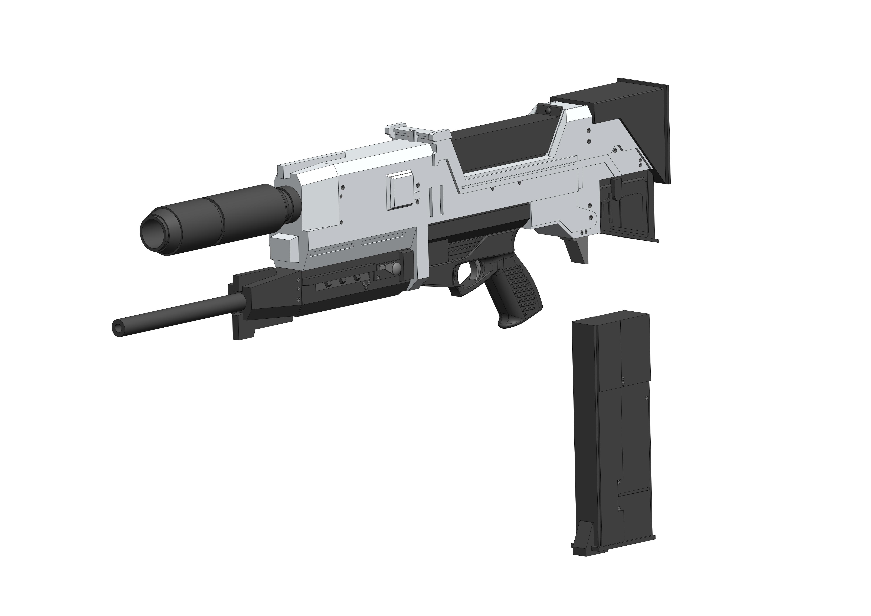 M95A1_ASSY_17.JPG
