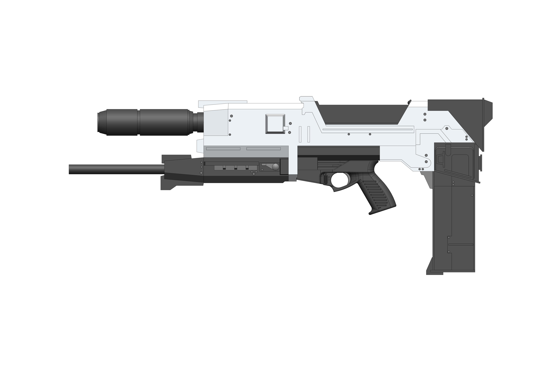 M95A1_ASSY_18.JPG
