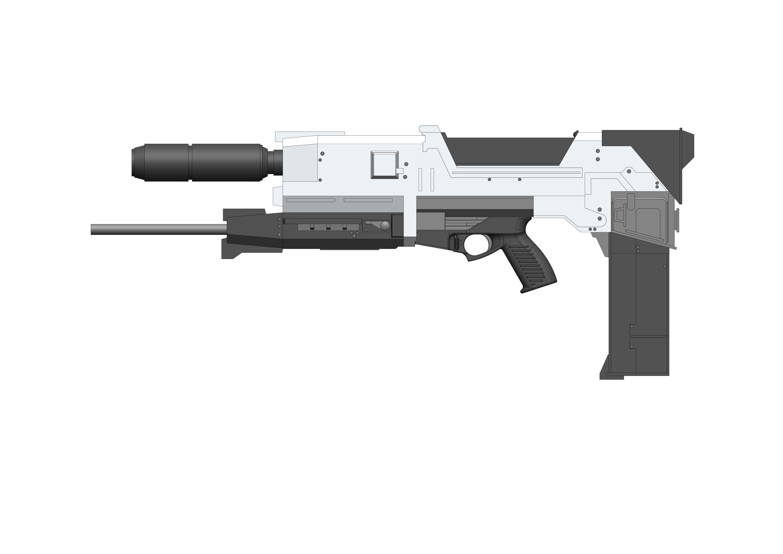 M95A1_ASSY_23.JPG