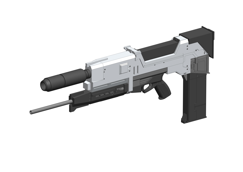 M95A1_ASSY_24.JPG