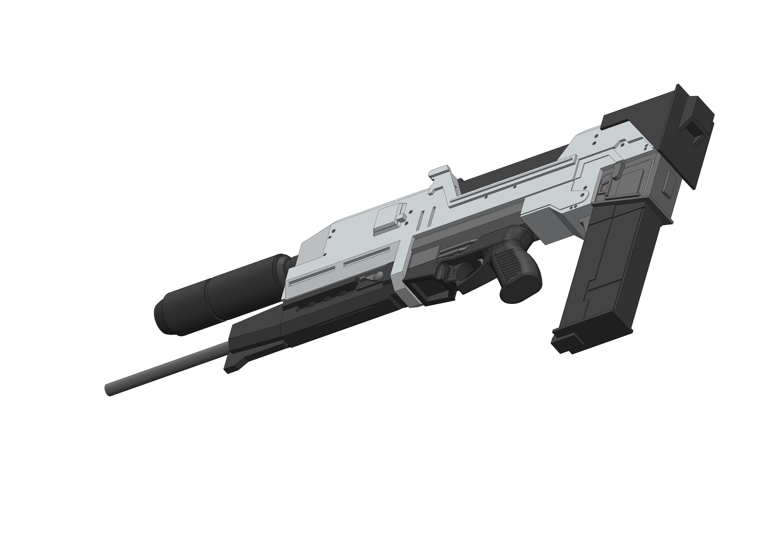 M95A1_ASSY_26.JPG