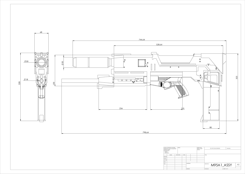 M95A1_ASSY_A.JPG