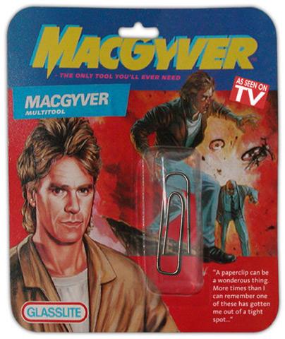 Macgyver_Multitool.jpg