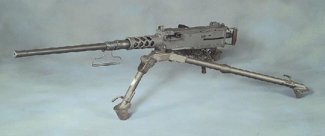 Machine_gun_M2_1.jpg