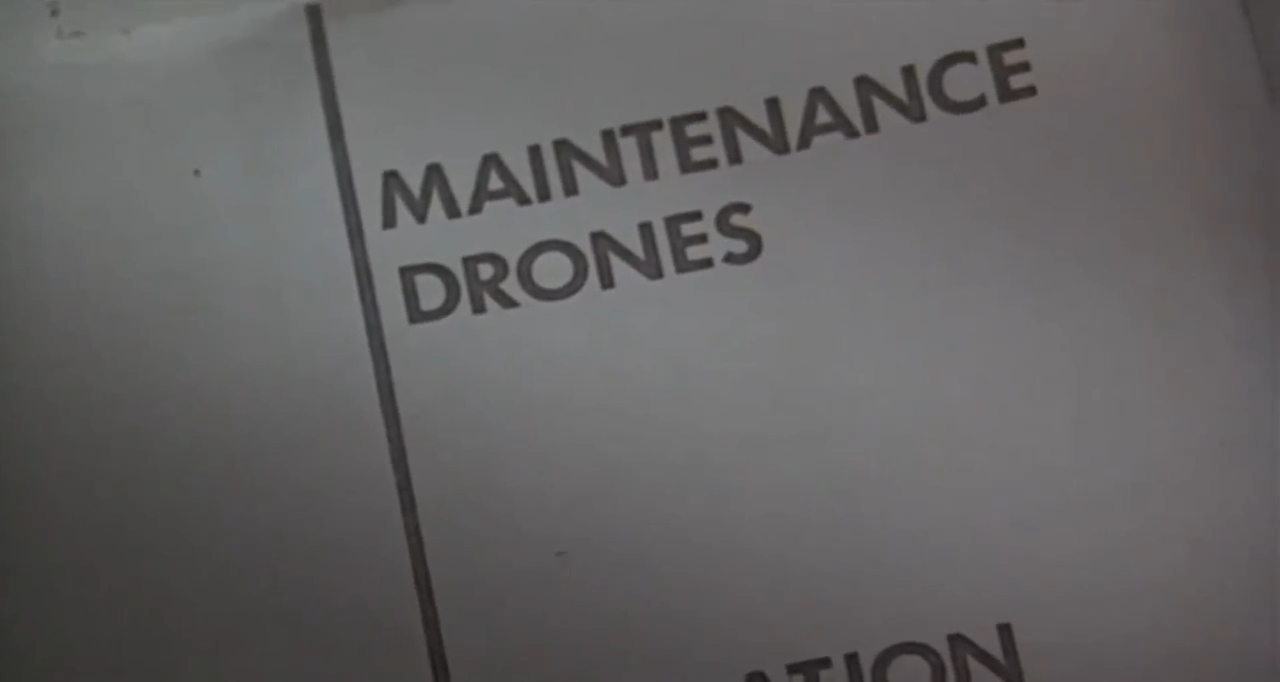 MaintDrones.png
