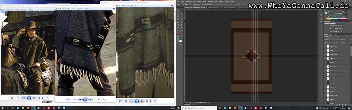 making_of_02_i.jpg