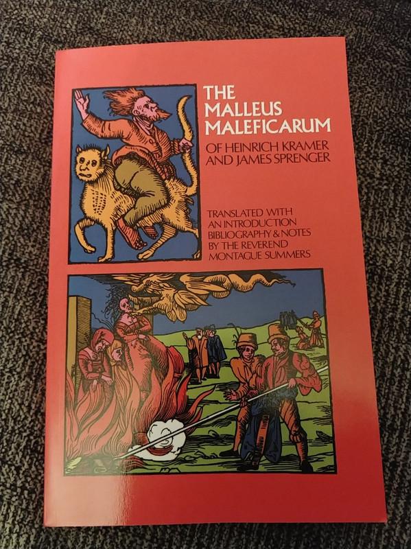 Malleus-Maleficarum.jpg