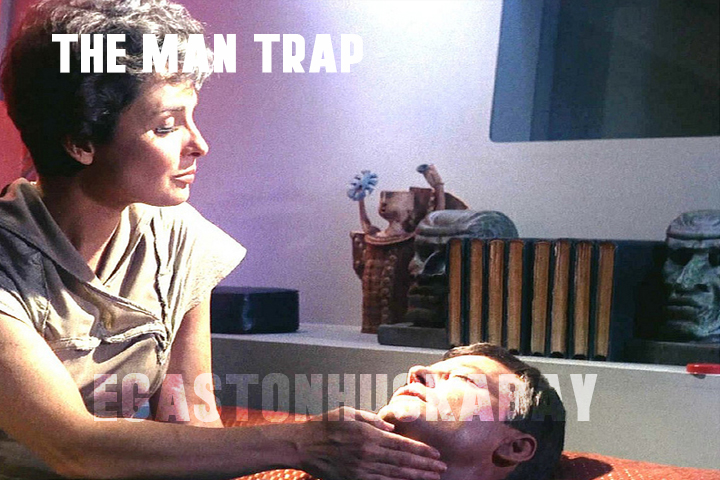 Man Trap.jpg