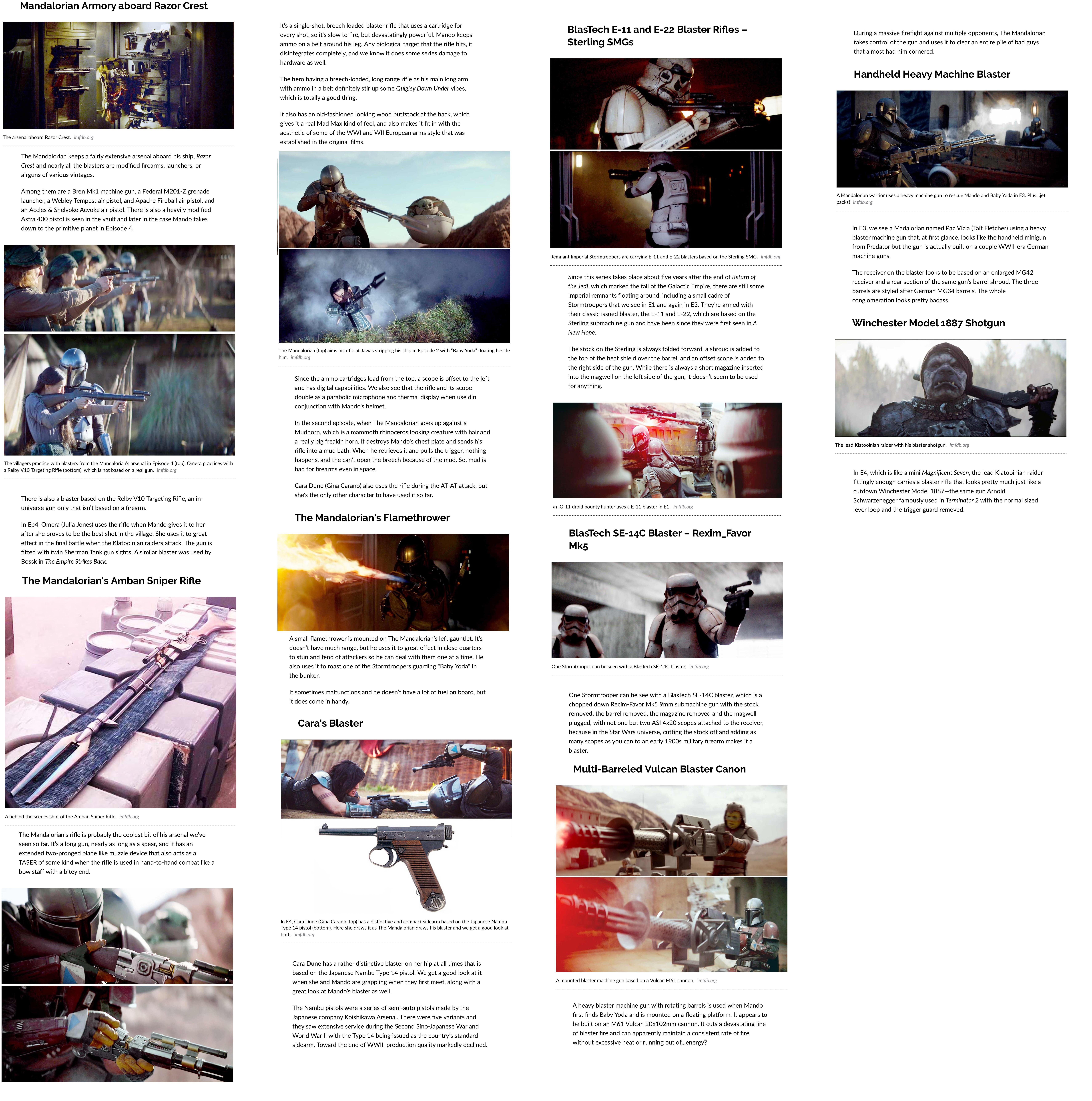Mandalorian_Weapons (1).jpg
