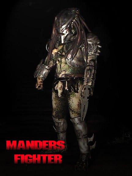 mandersfighter.jpg