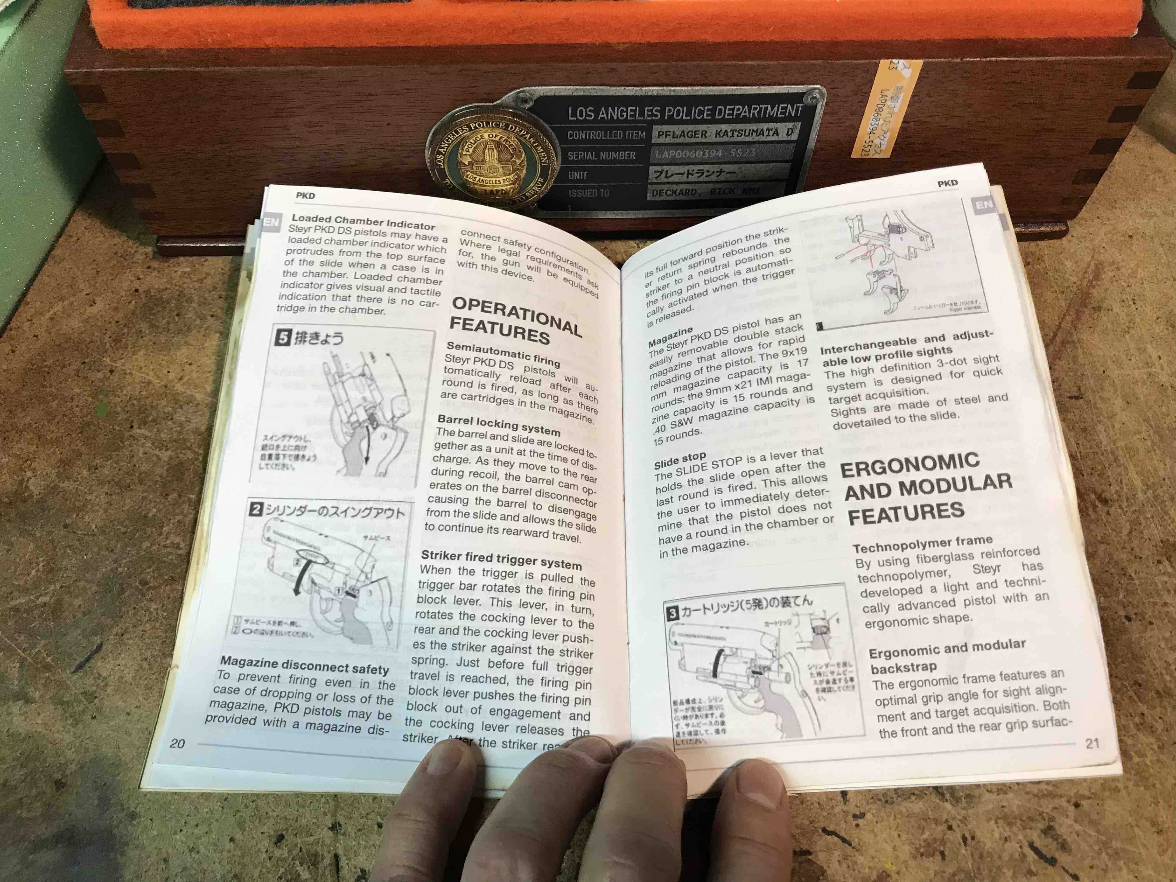 manual3.jpg