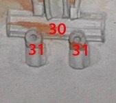 Map 3 Ident 31 M23 Detail copy.jpg