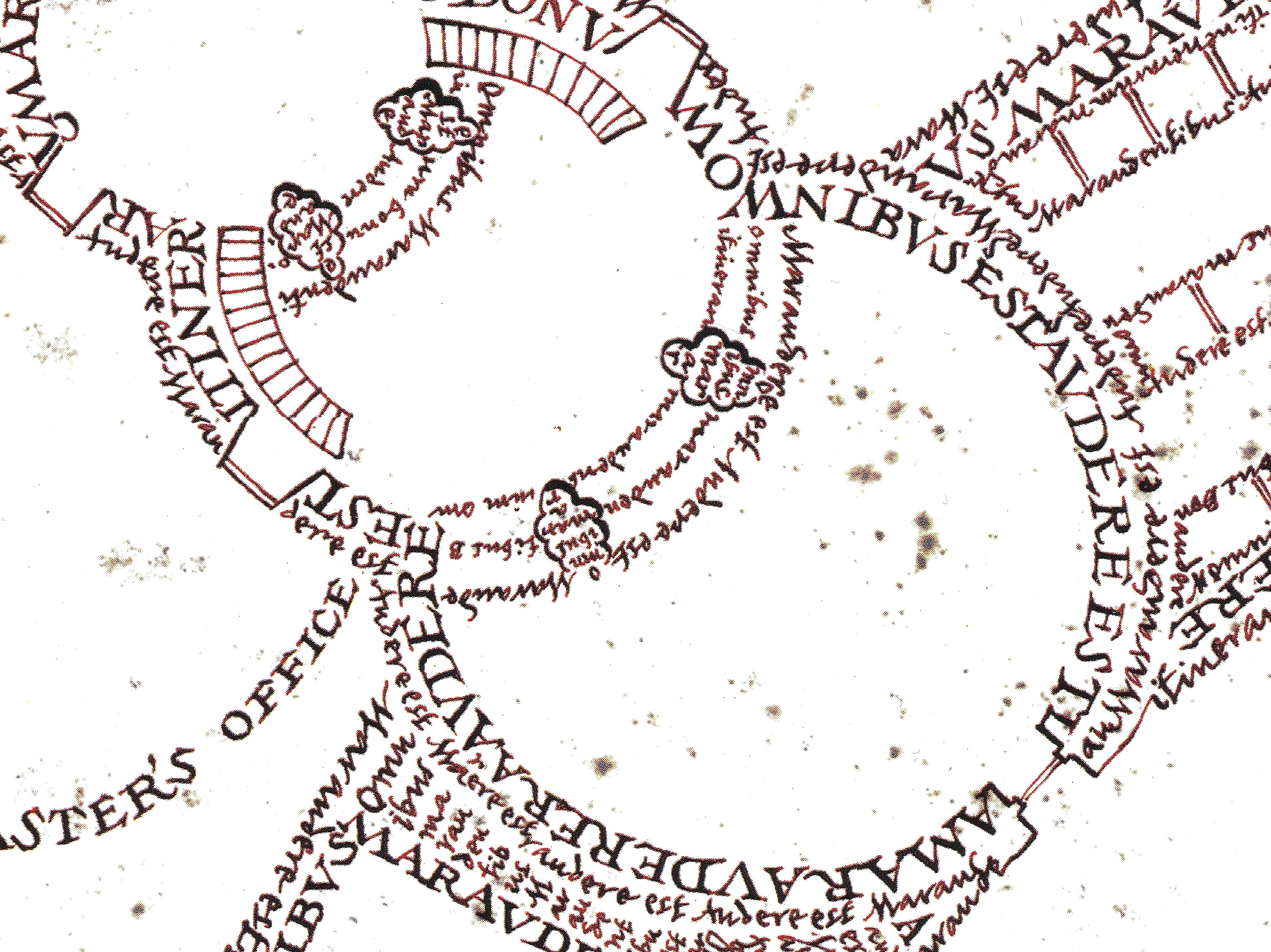 Maraduers Map Scan Artifact Vault.jpg