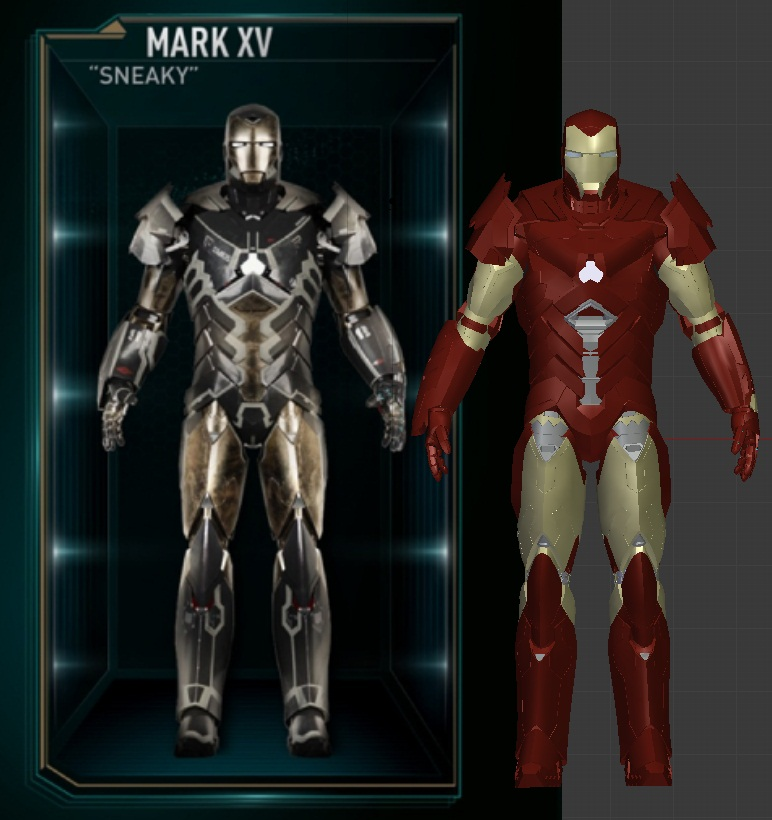 mark15_8.jpg