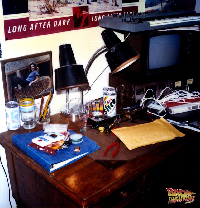 Martys desk.jpg