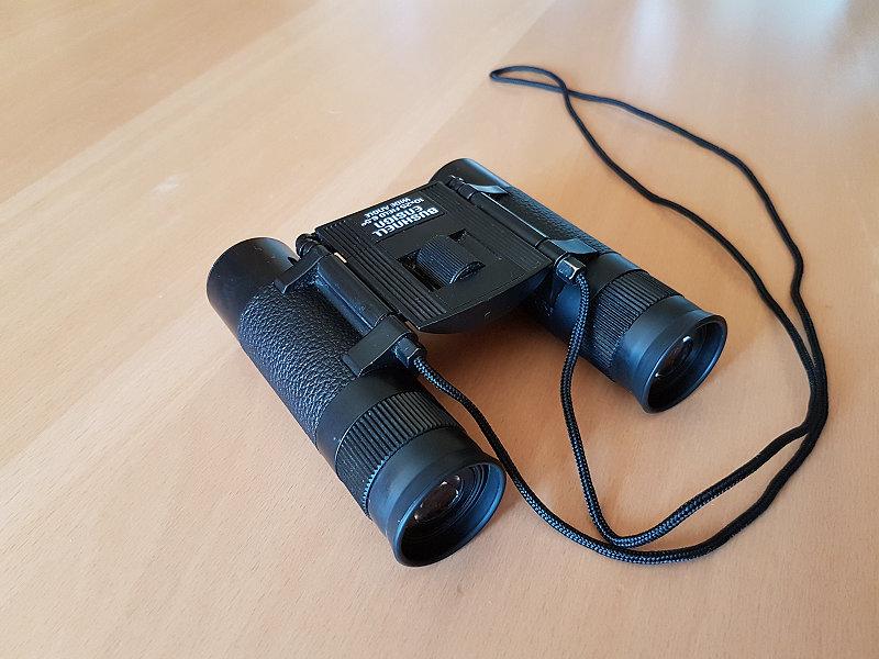 martys_binoculars_b.jpg