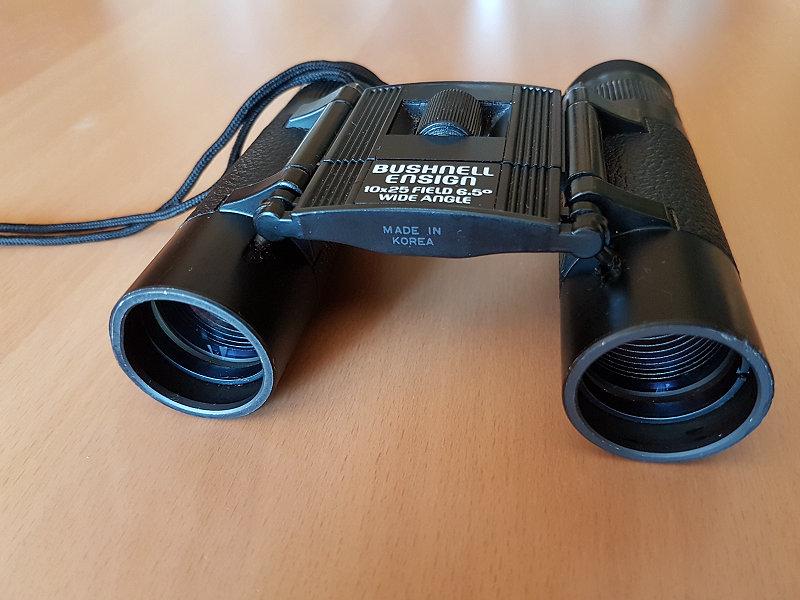 martys_binoculars_e.jpg