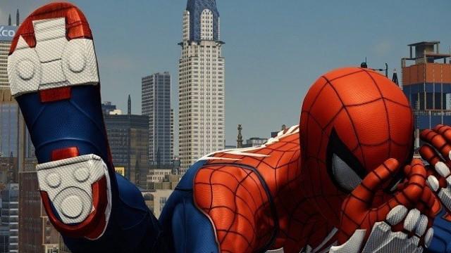 marvel-s-spider-man-advanced-suit-1135705.jpg