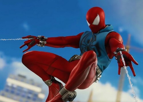 marvel-spider-man-ps4-all-suits-4.jpg