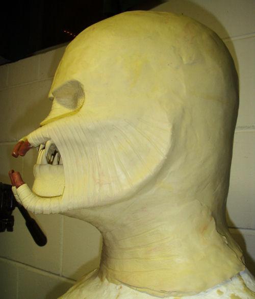 Mask3-500px.jpg