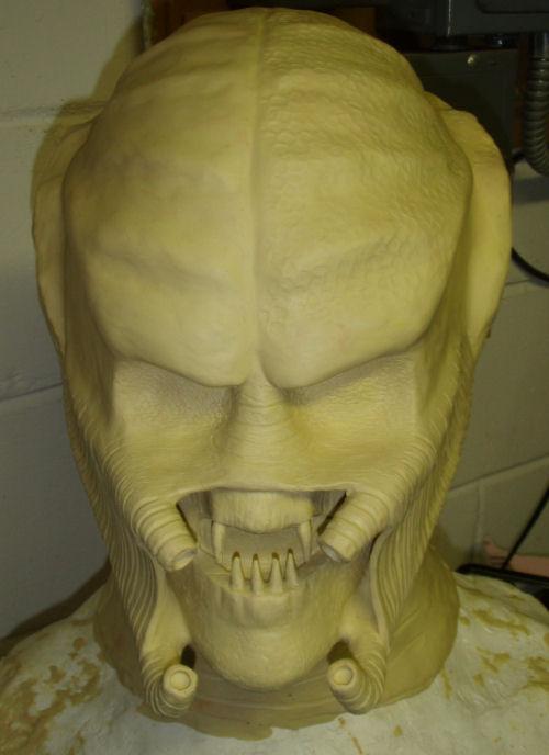 Mask5-500px.jpg