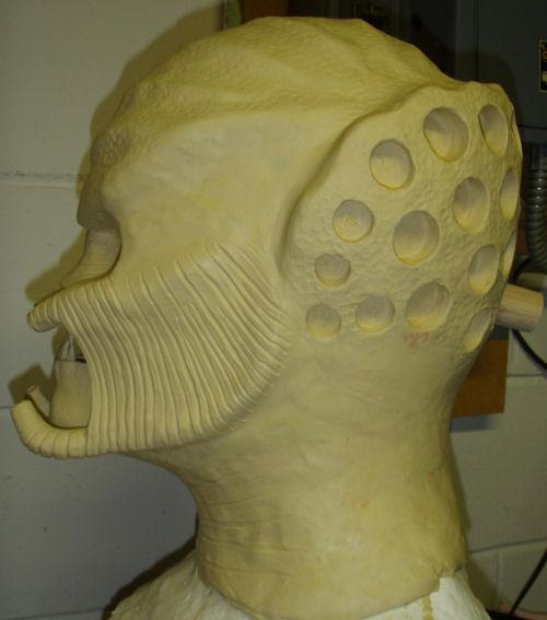 Mask6-500px.jpg