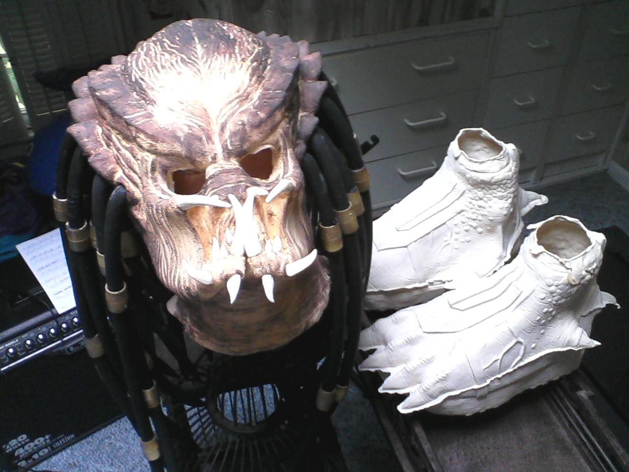 Mask___feet.jpg