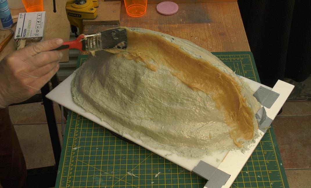 Masque_19_ moulding_22August2020.jpg
