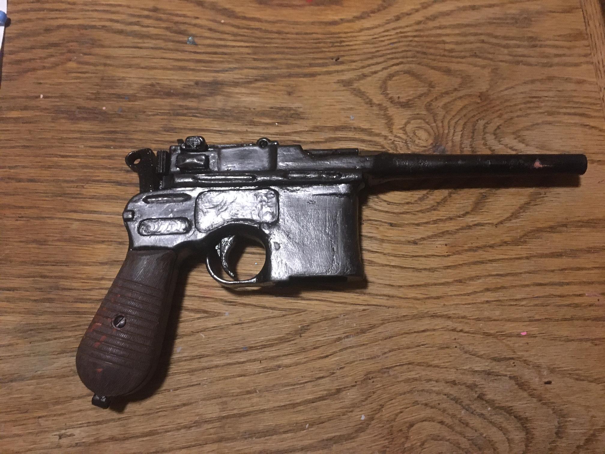 Mauser2.jpeg