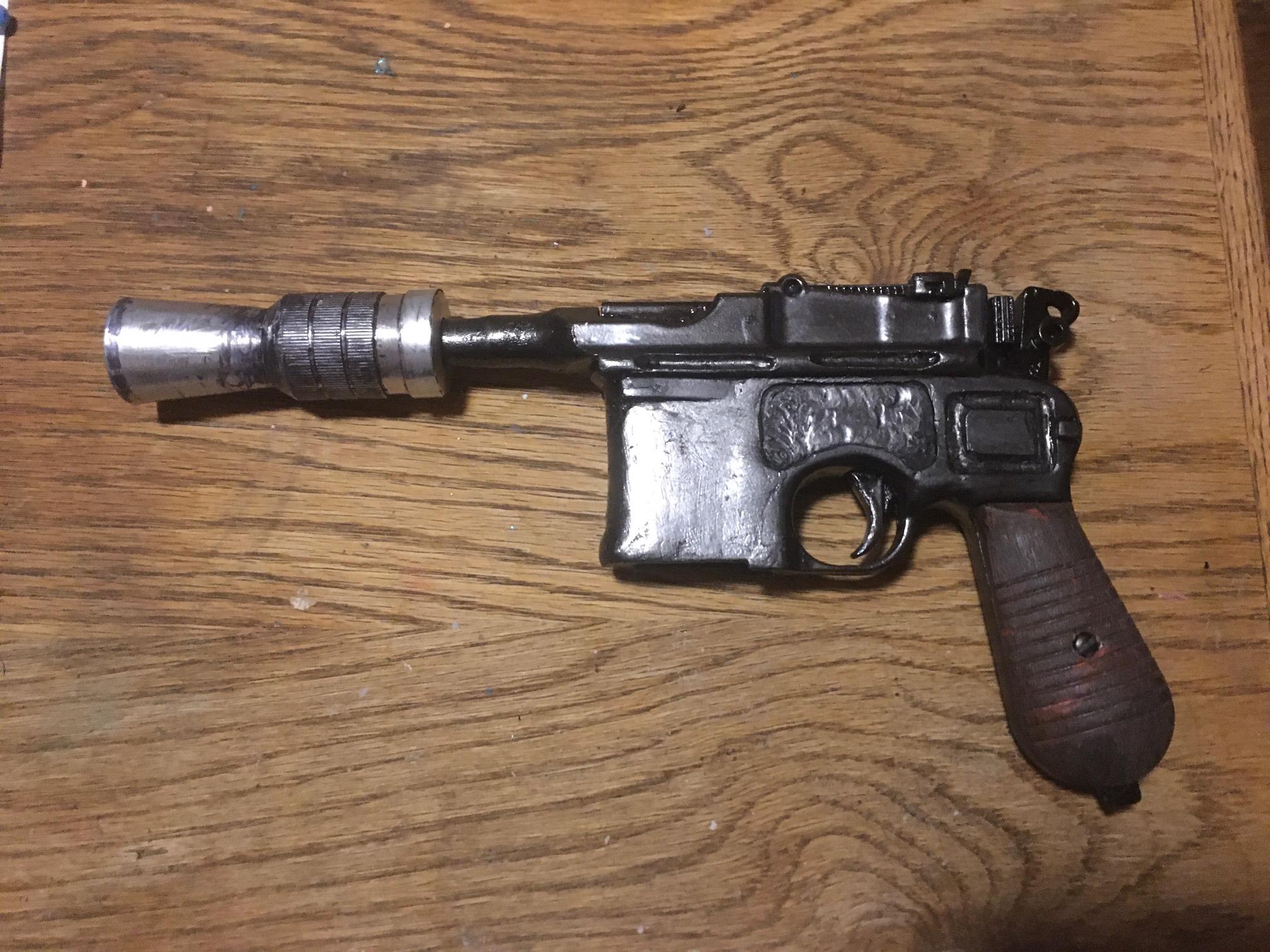 Mauser3.jpeg