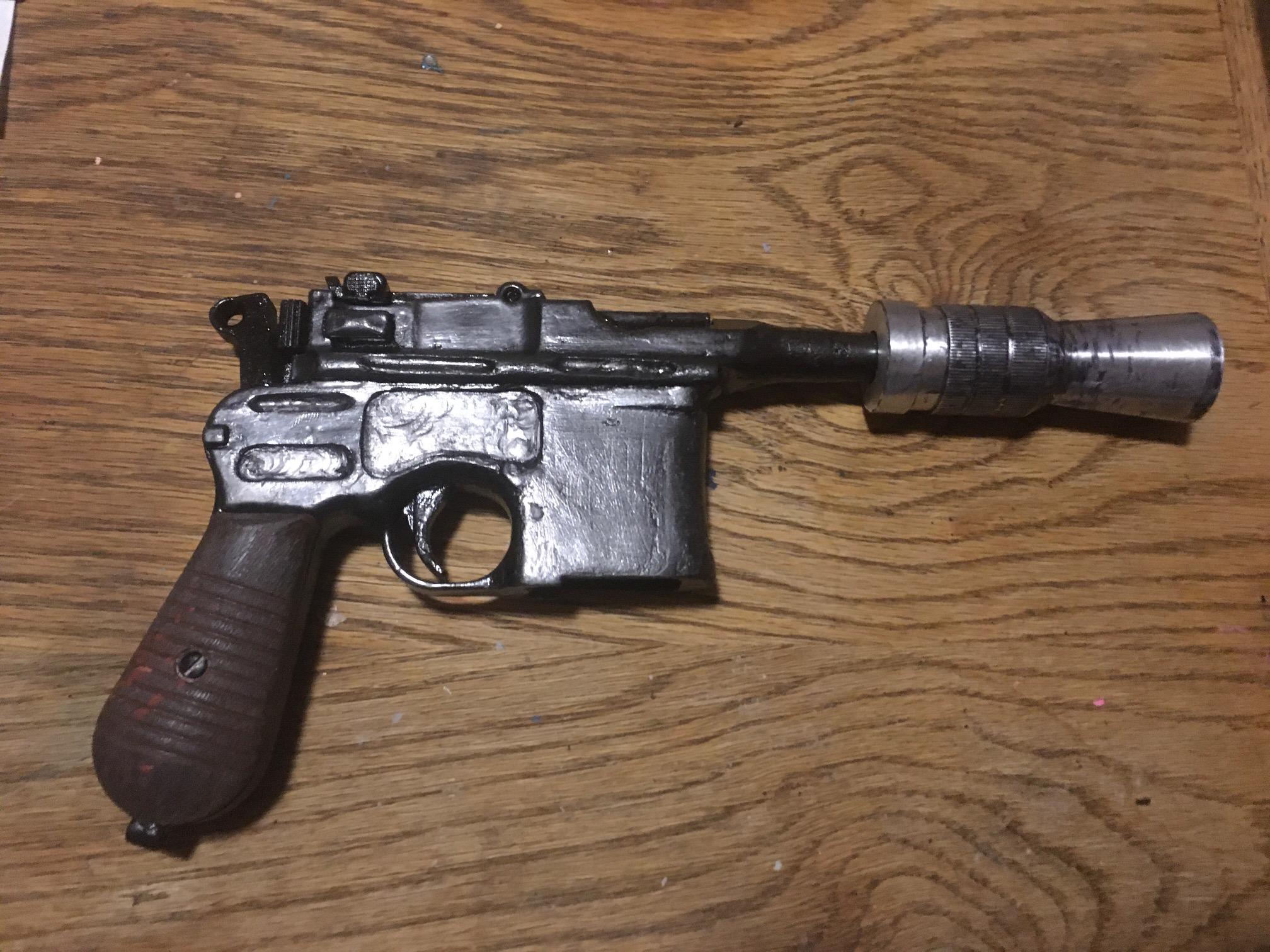 Mauser4.jpeg