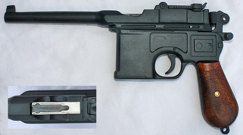 MauserACC001_zpsa435de57.jpg