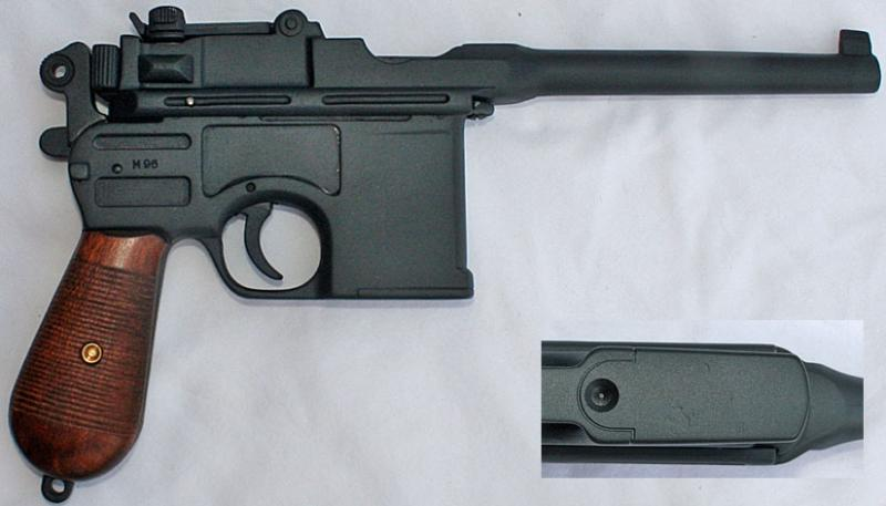 MauserACC002_zps3a01668c.jpg