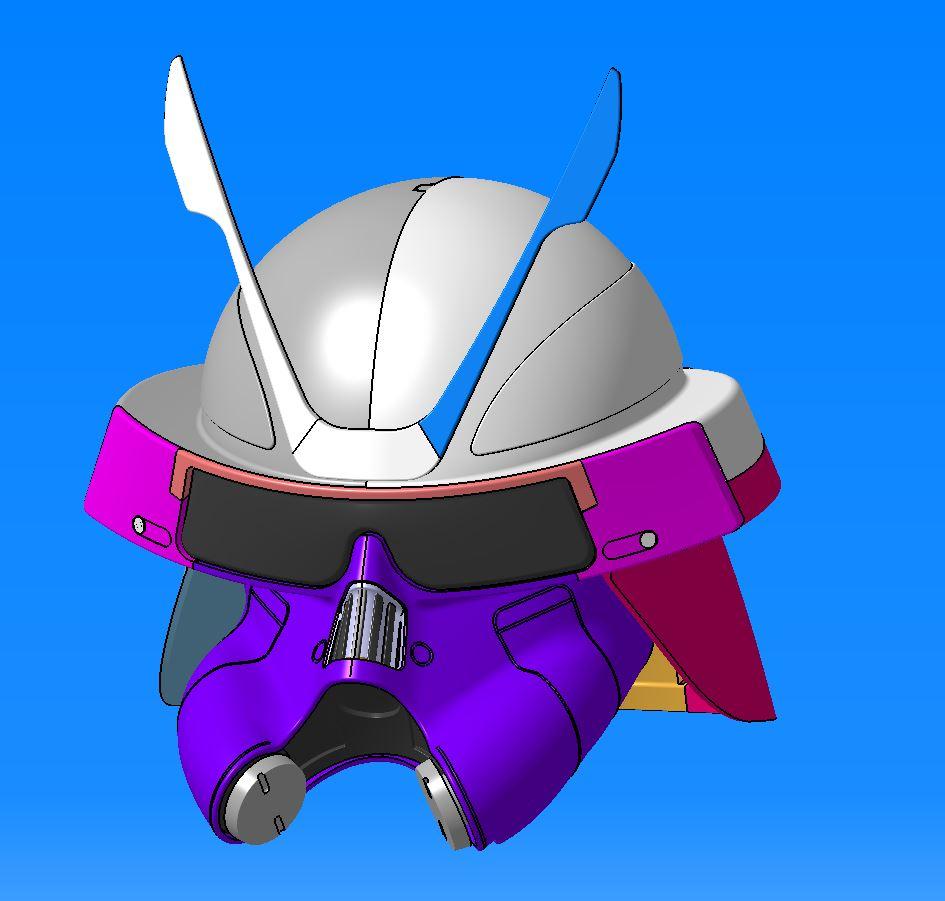 McQuarrie_snowtrooper_command_Variant_b.JPG