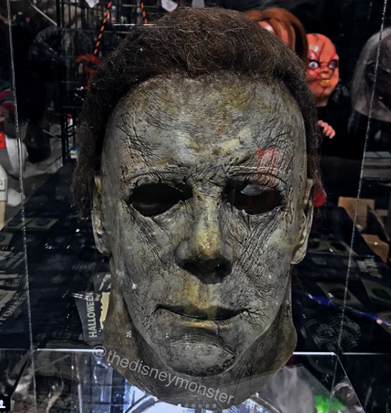 Halloween 2018 Michael Myers Knife.Halloween 2018 Michael Myers Costume Research Thread Page 3