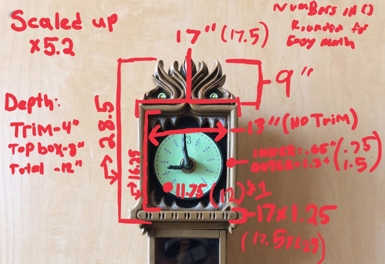 measurements_face_scaled.jpg