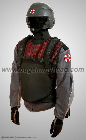 medic_costume_01.jpg