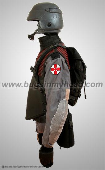 medic_costume_03.jpg